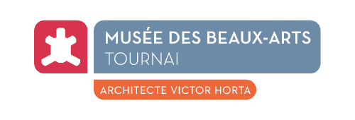 logo-musee-beaux-arts